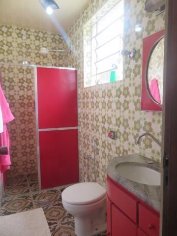 Casa a venda no bairro ipanema - Foto 11