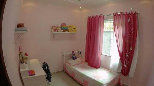 Casa à venda com 3 dormitórios em João costa, Joinville cod:1678 - Foto 9