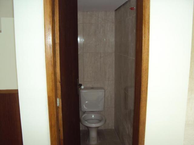 Casa à venda com 2 dormitórios em Santa catarina, Joinville cod:1205 - Foto 24