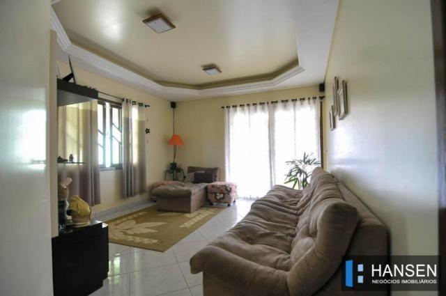 Casa à venda com 3 dormitórios em João costa, Joinville cod:1907 - Foto 9