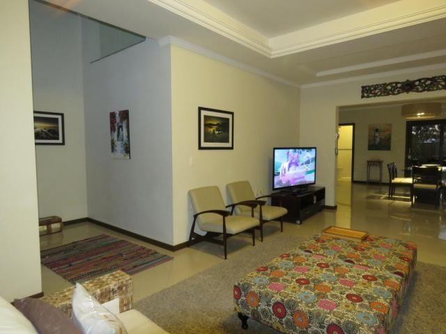 Casa à venda com 5 dormitórios em Glória, Joinville cod:2073 - Foto 15