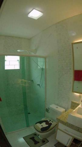 Casa à venda com 3 dormitórios em João costa, Joinville cod:1678 - Foto 11