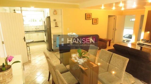 Casa à venda com 5 dormitórios em Saguaçú, Joinville cod:2311 - Foto 16