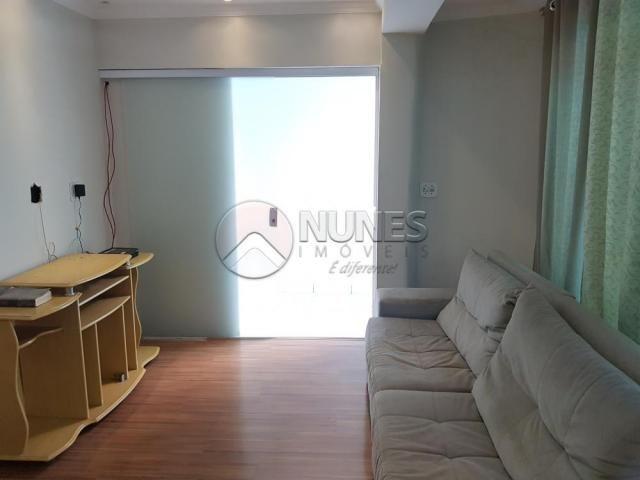 Casa para alugar com 5 dormitórios em Vila osasco, Osasco cod:183761 - Foto 6
