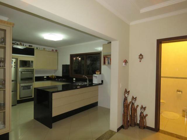 Casa à venda com 5 dormitórios em Glória, Joinville cod:2073 - Foto 16