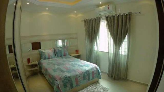 Casa à venda com 3 dormitórios em João costa, Joinville cod:1678 - Foto 12