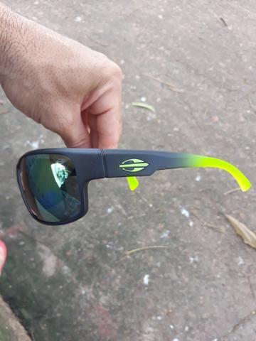 823a1ebaa Vendo 180 óculos Mormaii sem nem um arranhão com capinha e tudo ...