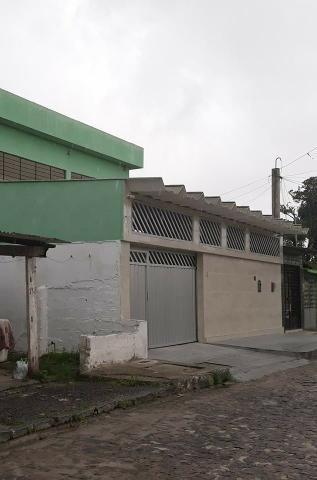Casa duplex Alto Padrão 4 qtos/ na laje/ cobertura/ 3 vagas/ ibura de baixo - Foto 3