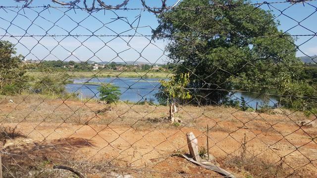 Apt 2q, Transfiro Financiamento - D. Industrial - Sete Lagoas - Foto 20