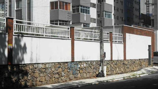 Imóvel comercial em área nobre de Fortaleza - Foto 16