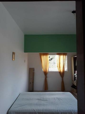 Casa duplex Alto Padrão 4 qtos/ na laje/ cobertura/ 3 vagas/ ibura de baixo - Foto 18