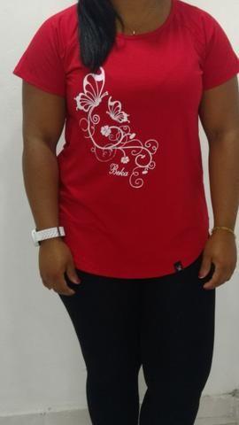 5e9e4c2e0 3 camisas um só preço pode escolher iguais ou variadas