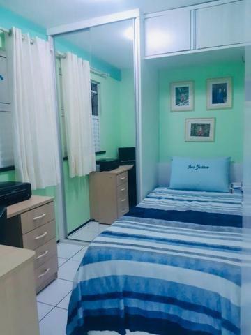 Apartamento 3 quartos no Bairro Ellery em perfeito estado de conservação - Foto 17