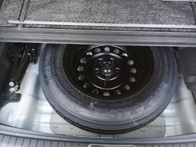 Hyundai Creta 1.6 16v Pulse - Foto 5