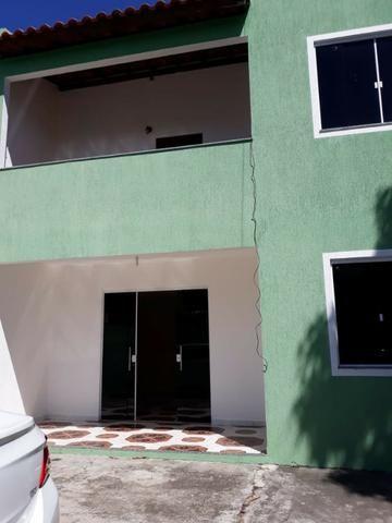 Casa em Vila de Abrantes - Foto 3