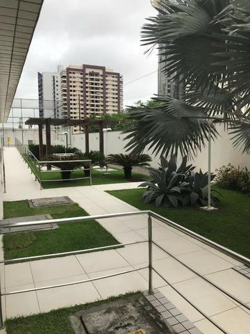 Apartamento no Jardim Renascença, 2 Suítes, 2 Semi suítes - Foto 7