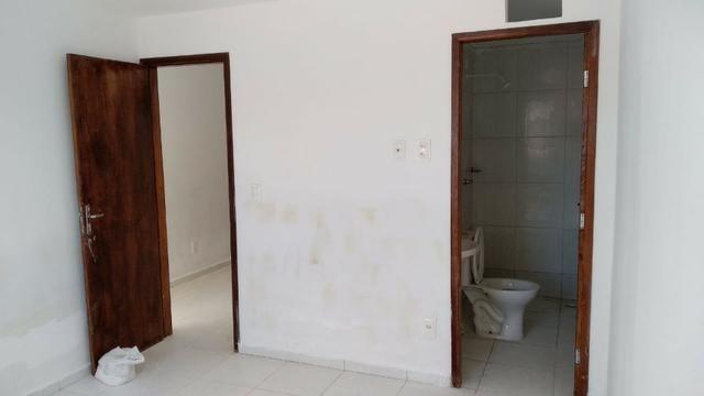 Vende-se Prédio na Av. Triunfo em Serra Talhada-PE - Foto 13