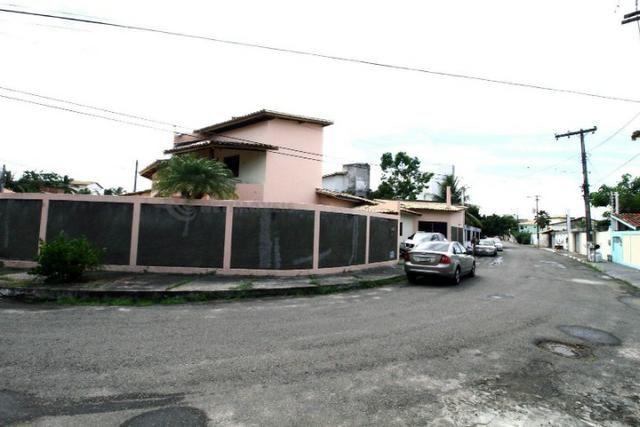Excelente Casa 2 Pavimentos com 3 Quartos à Venda em Piatã ( 655616 ) - Foto 20
