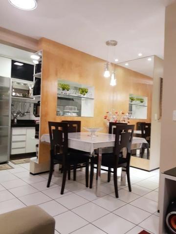 Apartamento 3 quartos no Bairro Ellery em perfeito estado de conservação - Foto 11