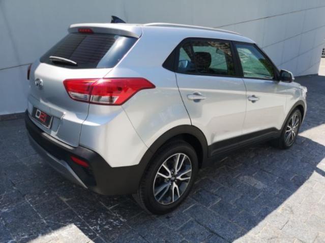Hyundai Creta 1.6 16v Pulse - Foto 4