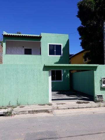 Casa em Vila de Abrantes - Foto 2