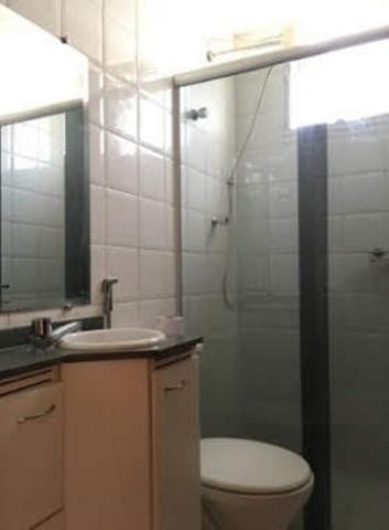 Apartamento à venda com 3 dormitórios em Caiçara, Belo horizonte cod:5434 - Foto 15