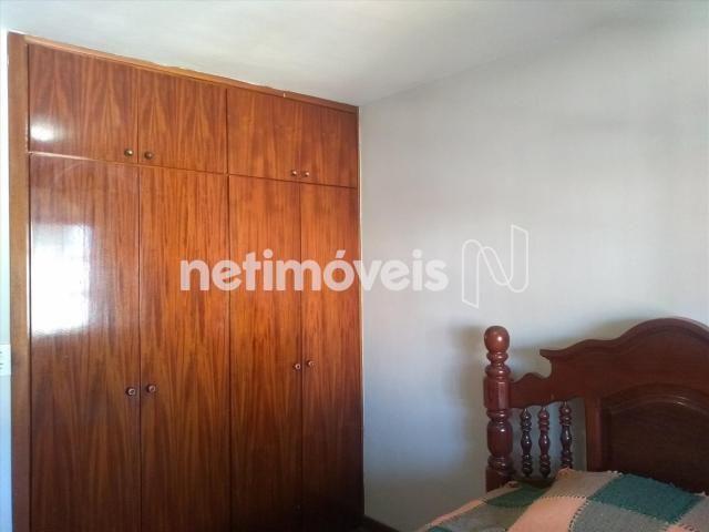 Casa à venda com 5 dormitórios em Conjunto celso machado, Belo horizonte cod:760423 - Foto 14