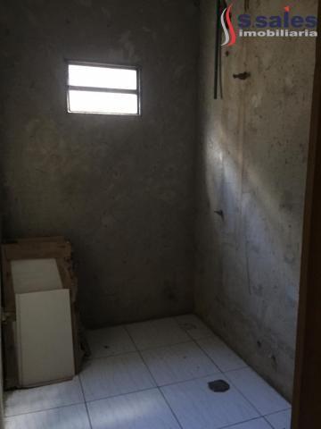 Casa à venda com 2 dormitórios em Águas claras, Brasília cod:CA00351 - Foto 13