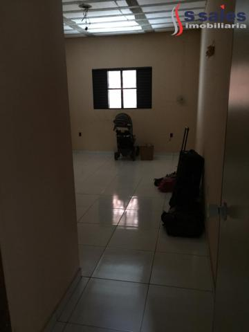 Casa à venda com 2 dormitórios em Águas claras, Brasília cod:CA00351 - Foto 6