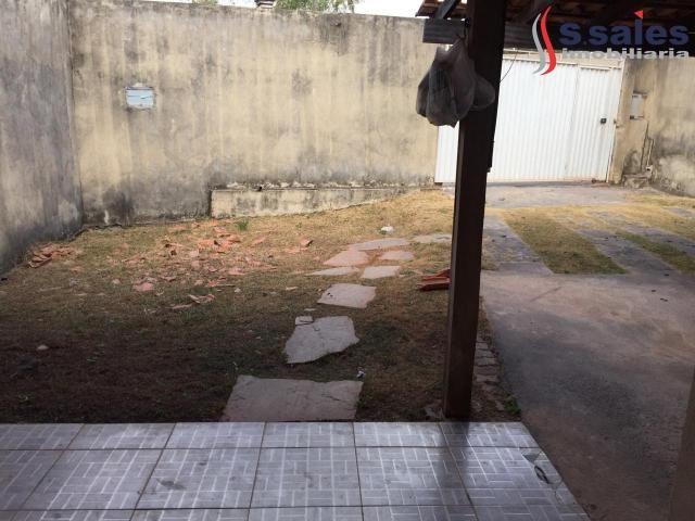Casa à venda com 2 dormitórios em Águas claras, Brasília cod:CA00351 - Foto 12