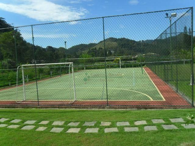 Terreno rural à venda, Vargem Grande, Teresópolis. - Foto 12