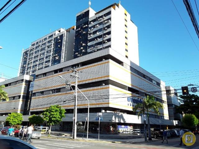 Loja para alugar em Fortaleza | Aldeota | 56 metros
