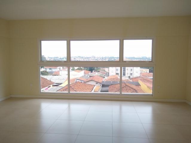 Loja comercial para alugar em Vila marina, São carlos cod:3348 - Foto 2