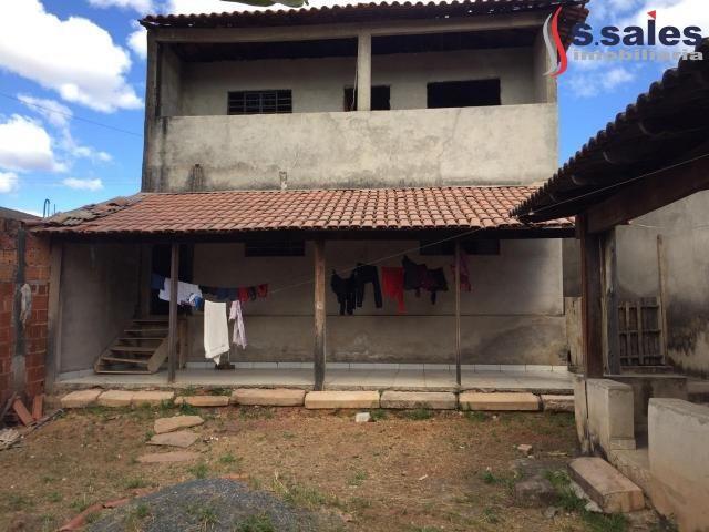 Casa à venda com 2 dormitórios em Águas claras, Brasília cod:CA00351 - Foto 14