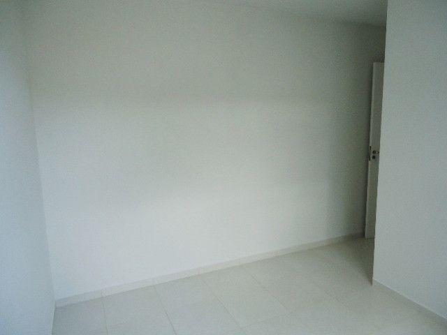 1641 - Apartamento de 2 quartos para Alugar em Biguaçu! - Foto 6