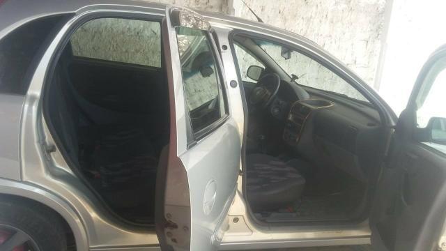 Corsa hatch 2004 - Foto 5