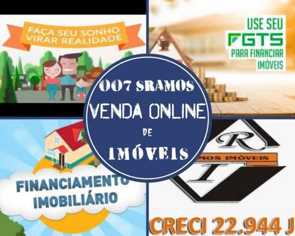 Escritório à venda com 1 dormitórios em Jardim pedroso, Indaiatuba cod:CX10006356SP - Foto 9