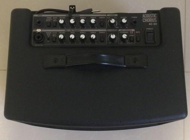 Instrumentos Musicais - Foto 2