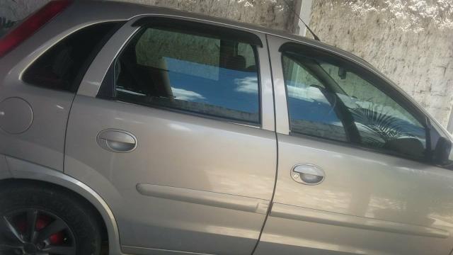 Corsa hatch 2004 - Foto 4