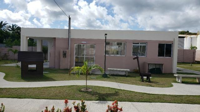 Residencial Privilege Premium 2/4 - Foto 14