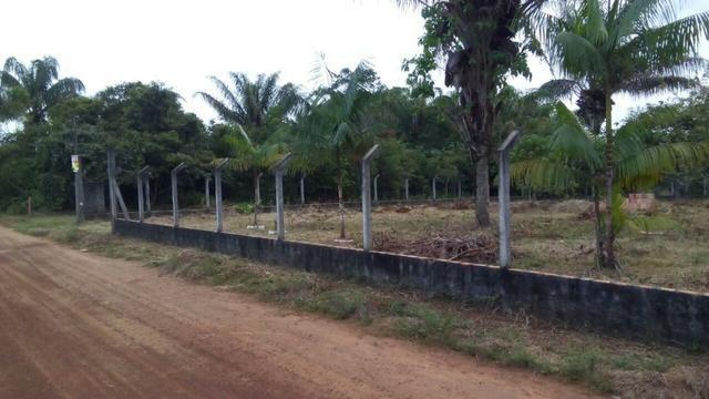 Terreno iranduba - Foto 2