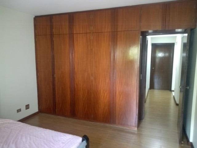 Apartamento no Centro (troca por casa) - Foto 5
