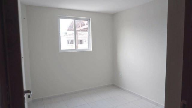Residencial no Geisel - Foto 9