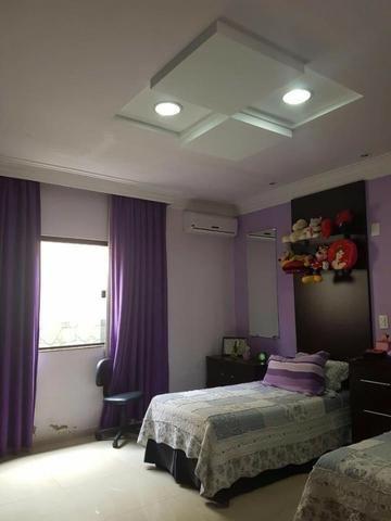 Vende-se casa em Formosa-GO - Foto 14