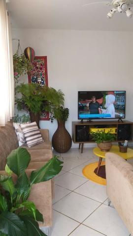 Vendo - Casa em São Lourenço-MG com três dormitórios - Foto 8