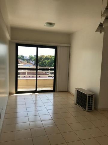 Condomino Napolis com 3 quartos sendo 1 suíte com modulados e climatizado - Foto 10