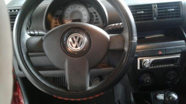 Vendo carro VW.FOX 1.0 - Foto 6