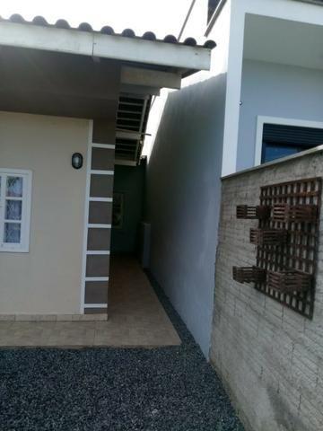 Casa em Barra do Sul - Foto 3