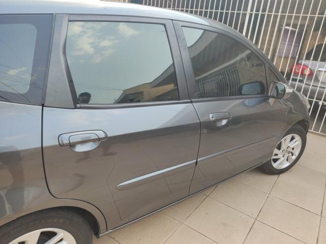 Honda Fit ex CVT - Foto 10
