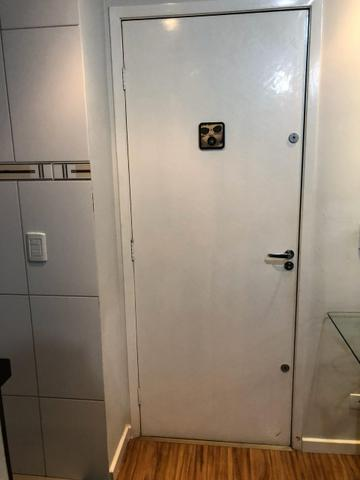Apto mobiliado 2 quartos- Pinheirinho - Foto 10